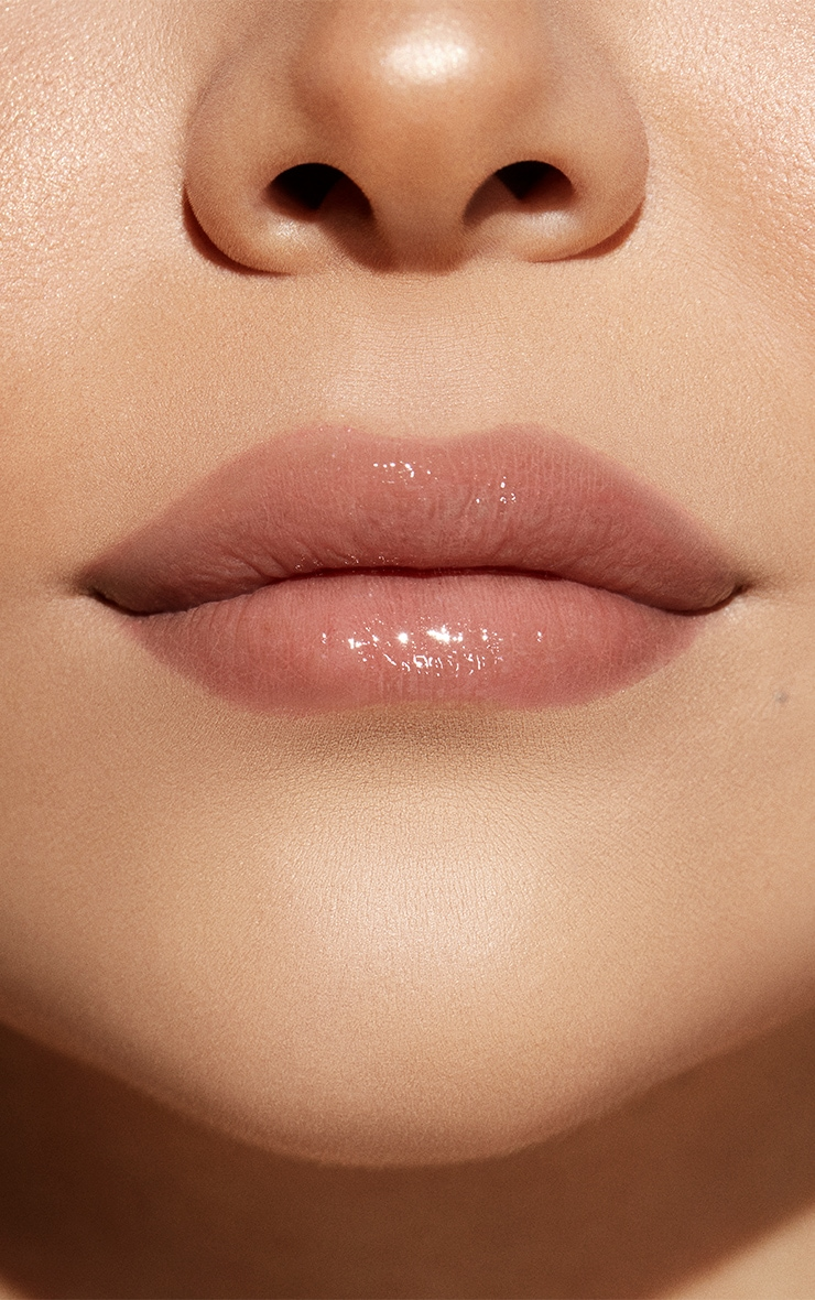 Morphe Make It Big Lip Plumper In The Clear 2
