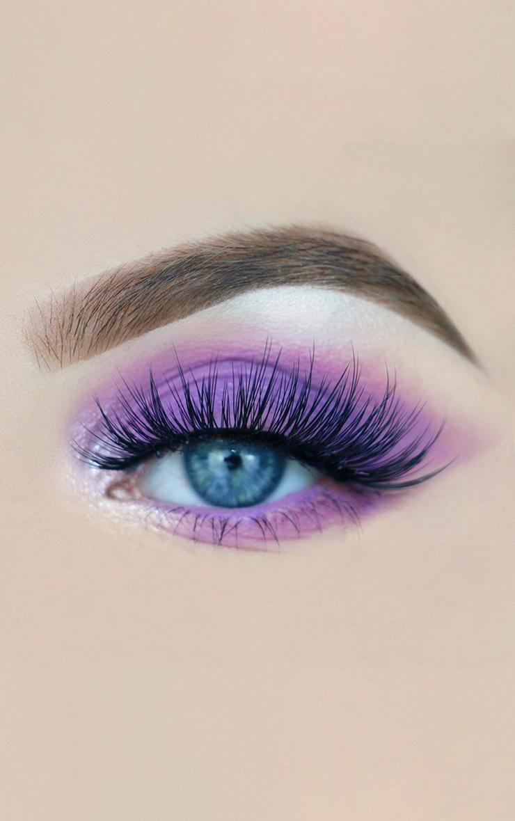Unicorn Cosmetics Enchantra Faux Mink Lashes 3
