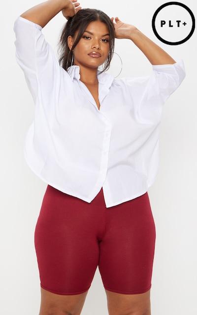 Plus Size Clothing Womens Clothing Fashion Prettylittlething Usa