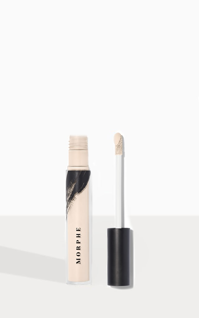 Morphe Fluidity Full Coverage Concealer C1.15 1