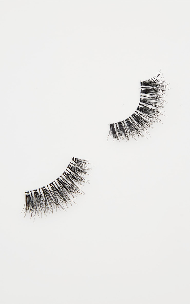 Ardell Double Wispies 113   2
