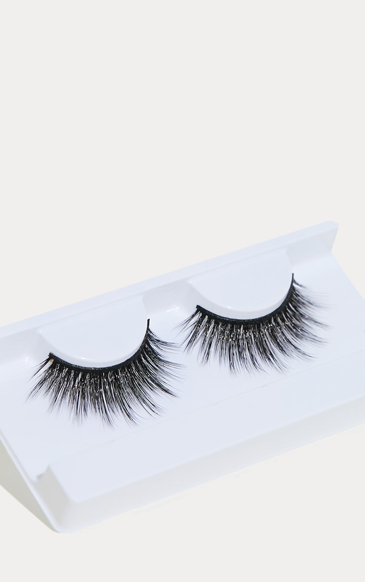 Land of Lashes Captivate Multipack 2