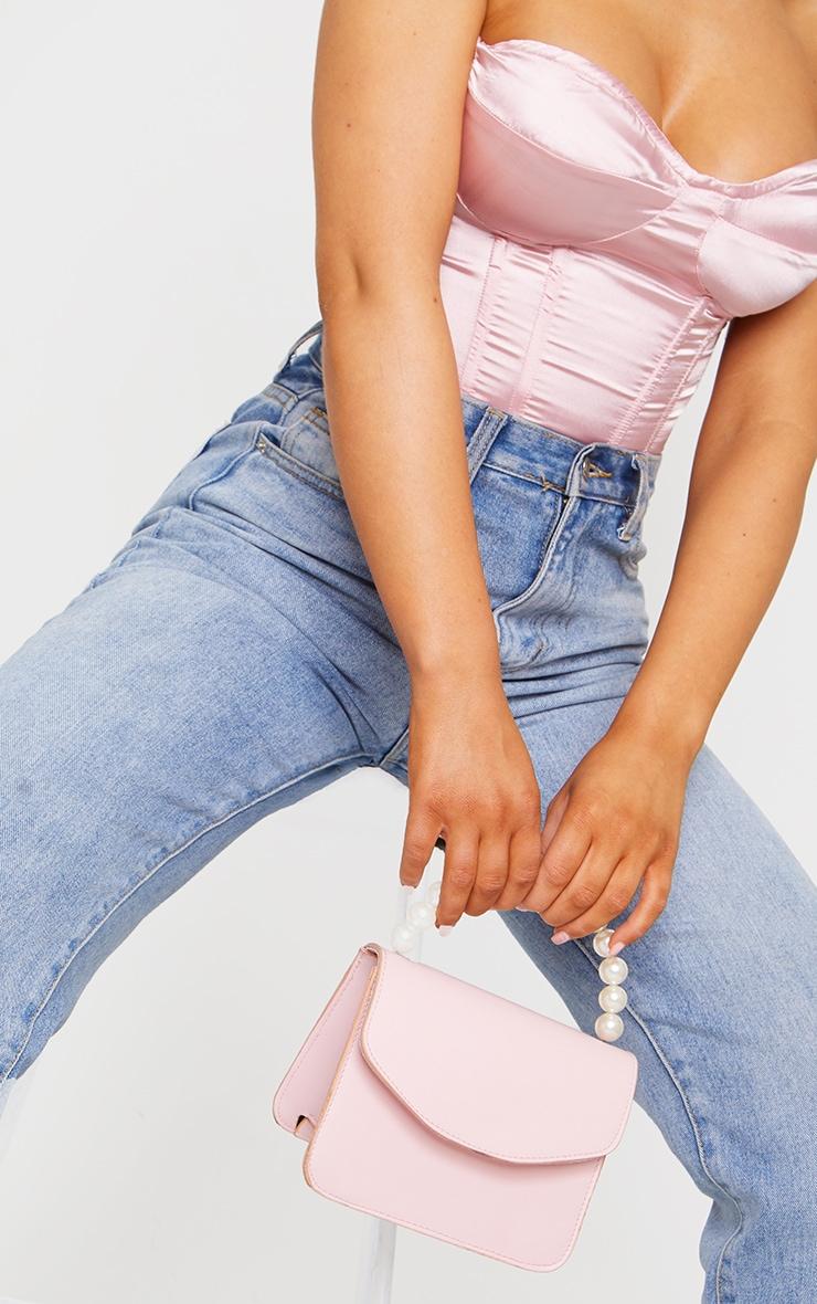 Pink Pearl Mini Grab Bag 1