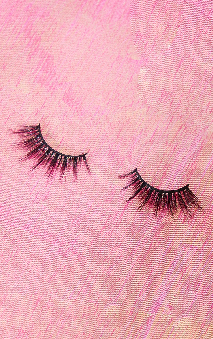 Land of Lashes Allure Faux Mink Lashes 2