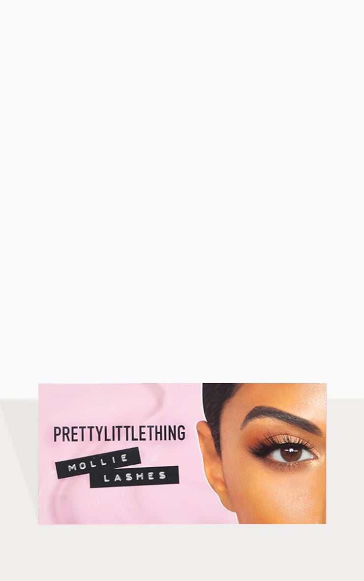 Faux-cils Mollie PRETTYLITTLETHING  2