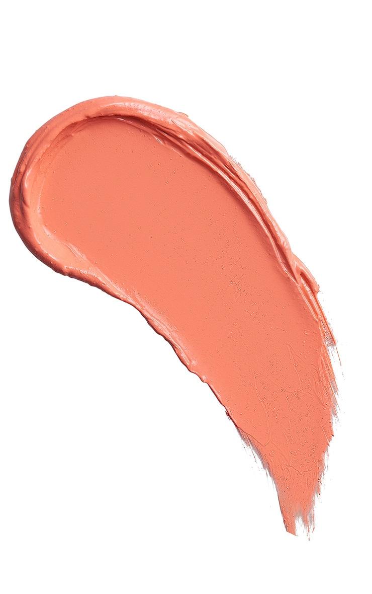 Makeup Obsession Cheek & Lip Tint No.1 Crush 3