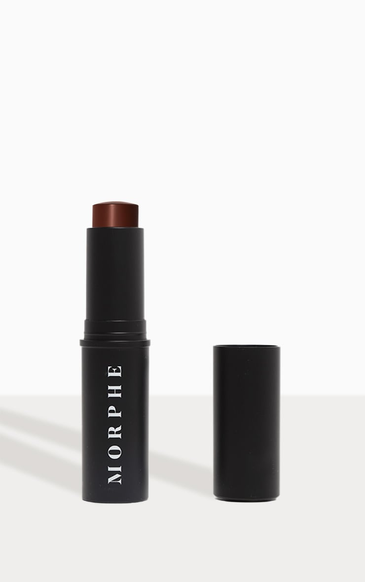 Morphe Dimension Effect Contour Stick #Effect18 1