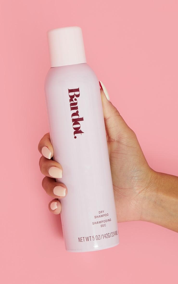 Bardot Dry Shampoo 142g 1