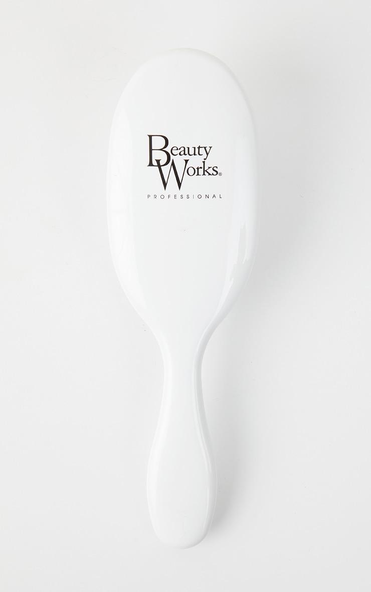 Beauty Works Molly Mae Bristle Hair Brush 4