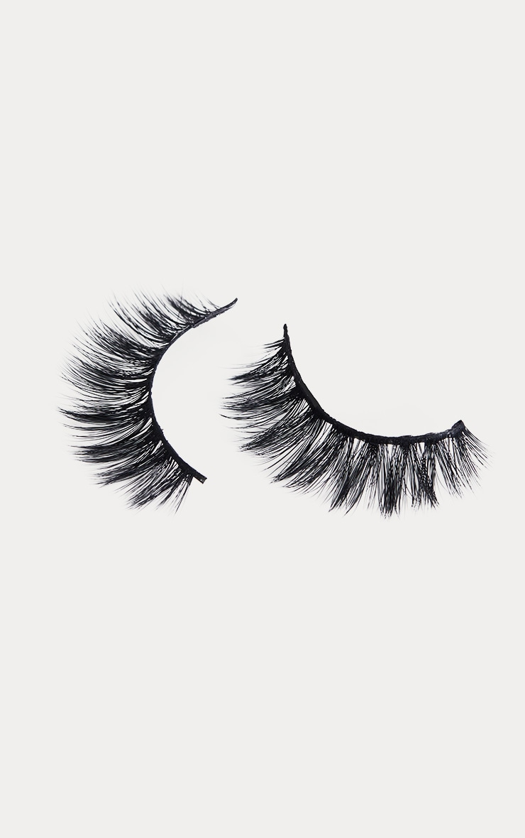 Doll Lash Divine Faux Mink Lashes 2