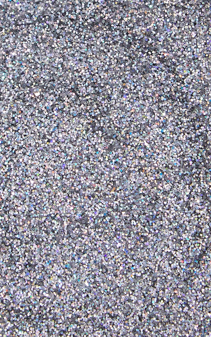 Paillettes corporelles Glitter Rush Barry M - Moonstone 2