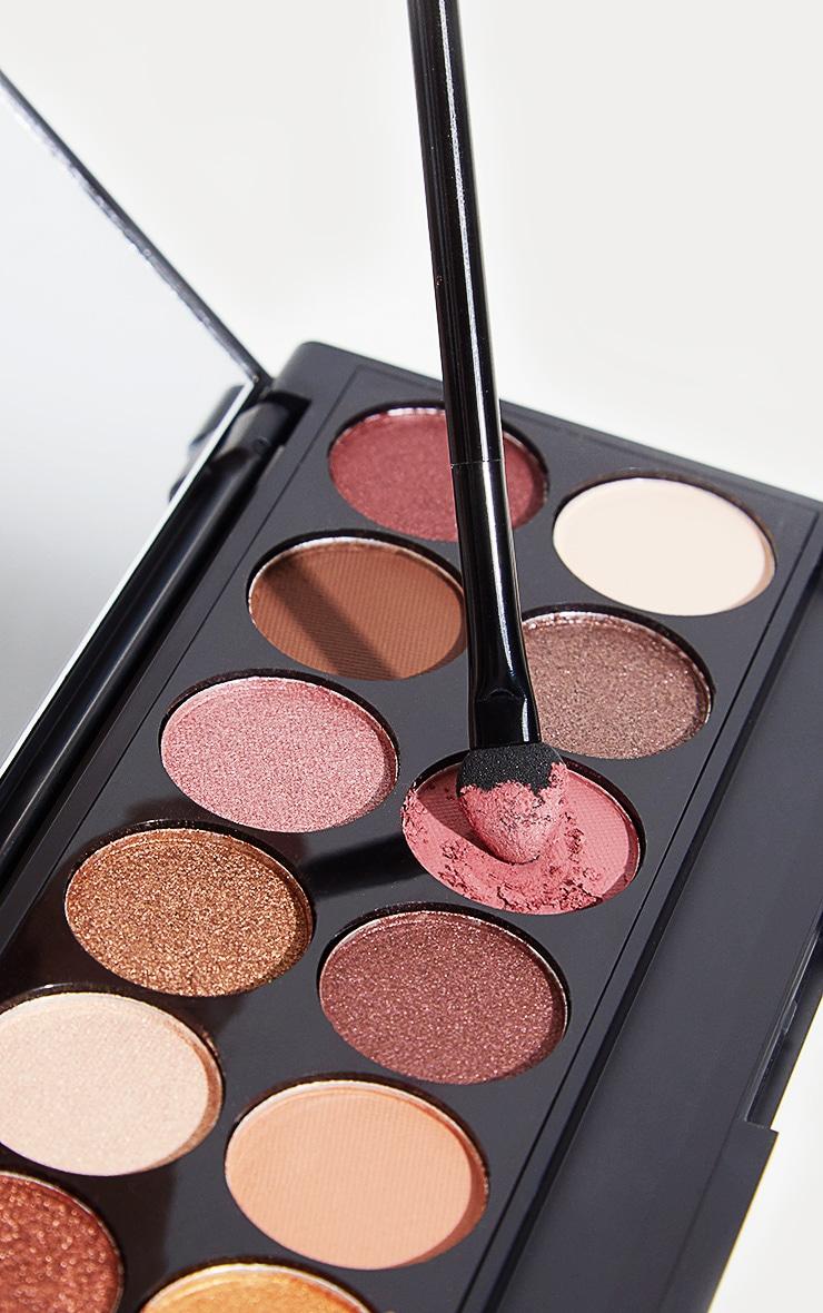 Sleek MakeUP 3AM Limited Edition Eyeshadow Palette 1