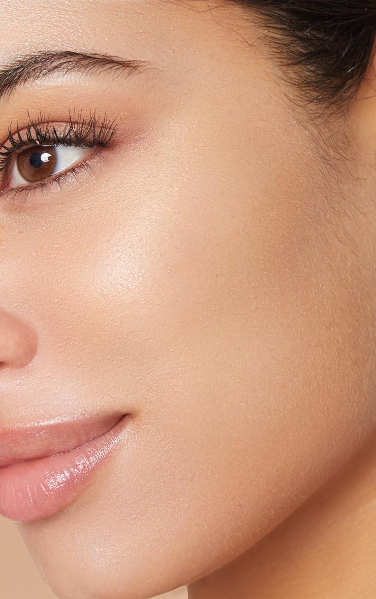 L'Oréal Paris Infallible Primer Shots 05 Luminising 5