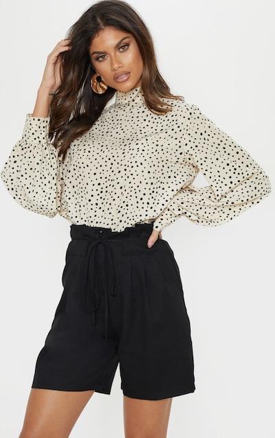a69ab8f19411 Polka Dot | Women's Polka Dot Clothing | PrettyLittleThing
