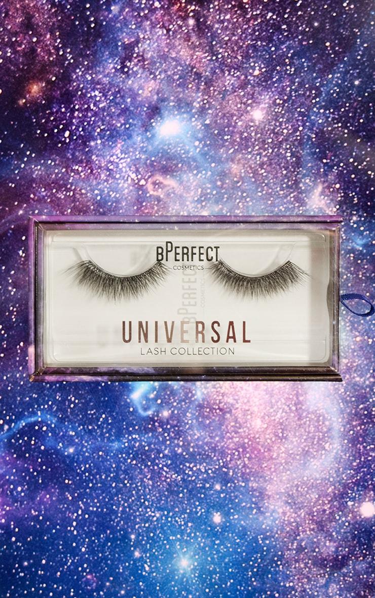 BPerfect Cosmetics Universal Lash Collection Inspire 2