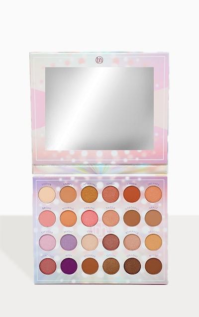 BH Cosmetics Opalescent Eyeshadow Palette
