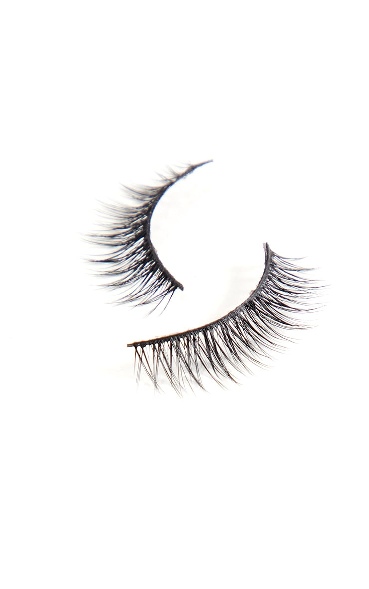 Lash Pop Prim and Proper Eyelashes 2