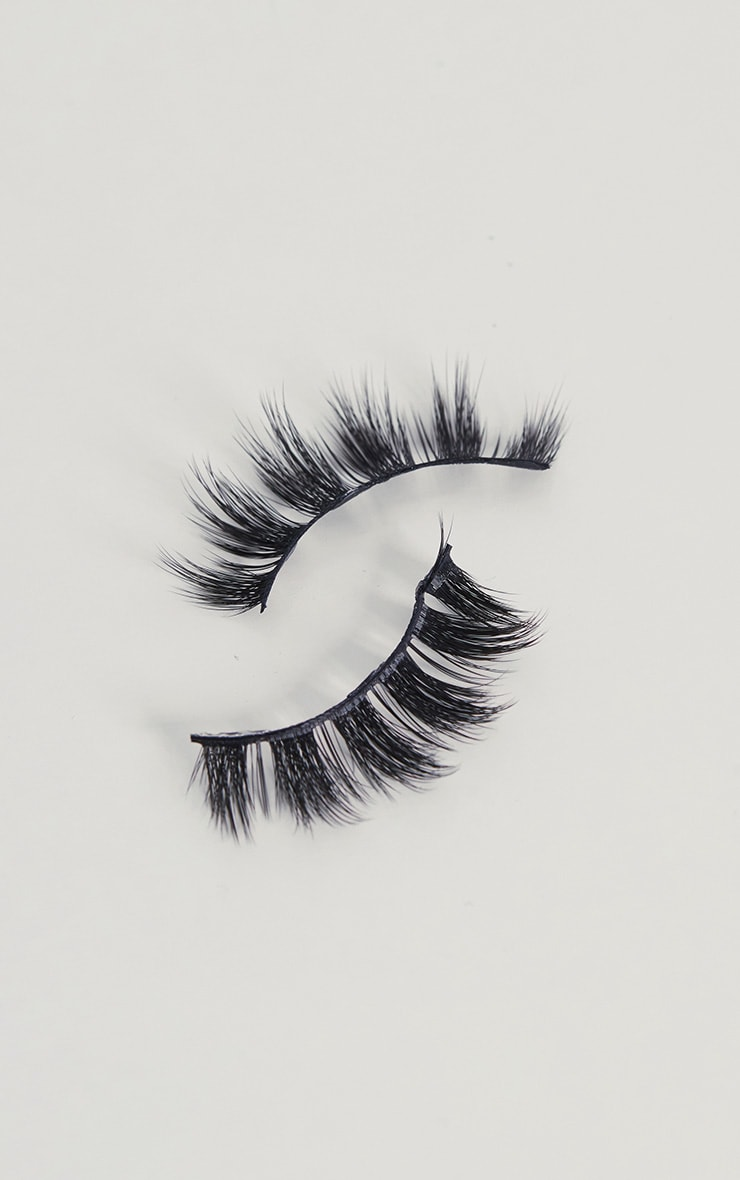 Doll Lash Lovelace Faux Mink Lashes 2