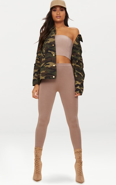 980c38c4be7ac Camo | Camo Jackets | Camo Hoodies | PrettyLittleThing