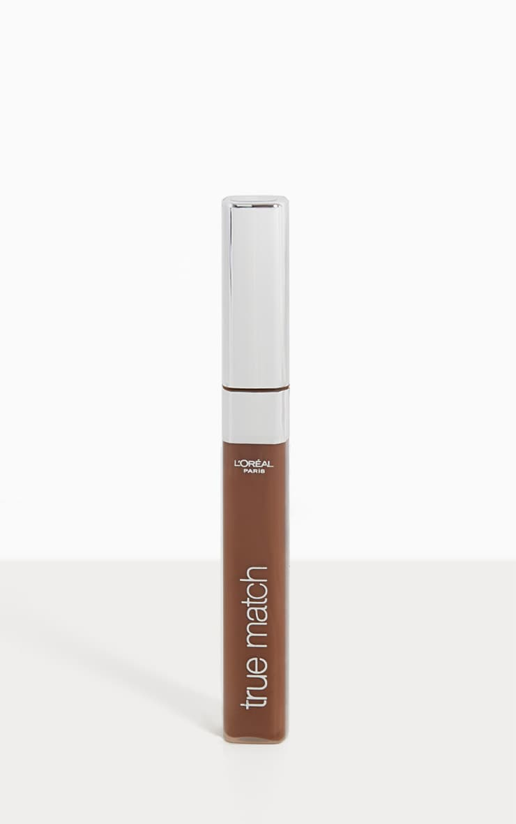 L'Oréal Paris True Match Concealer 10N Cocoa 1