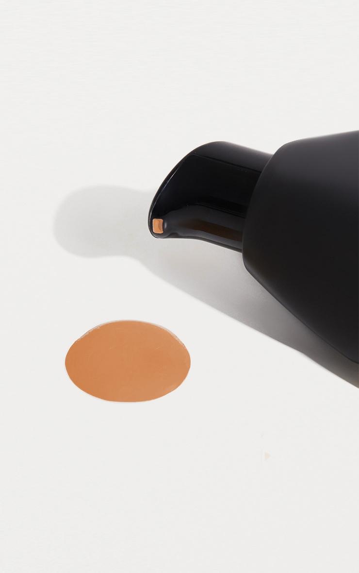 Laura Geller Filter First Luminous Foundation Caramel 2