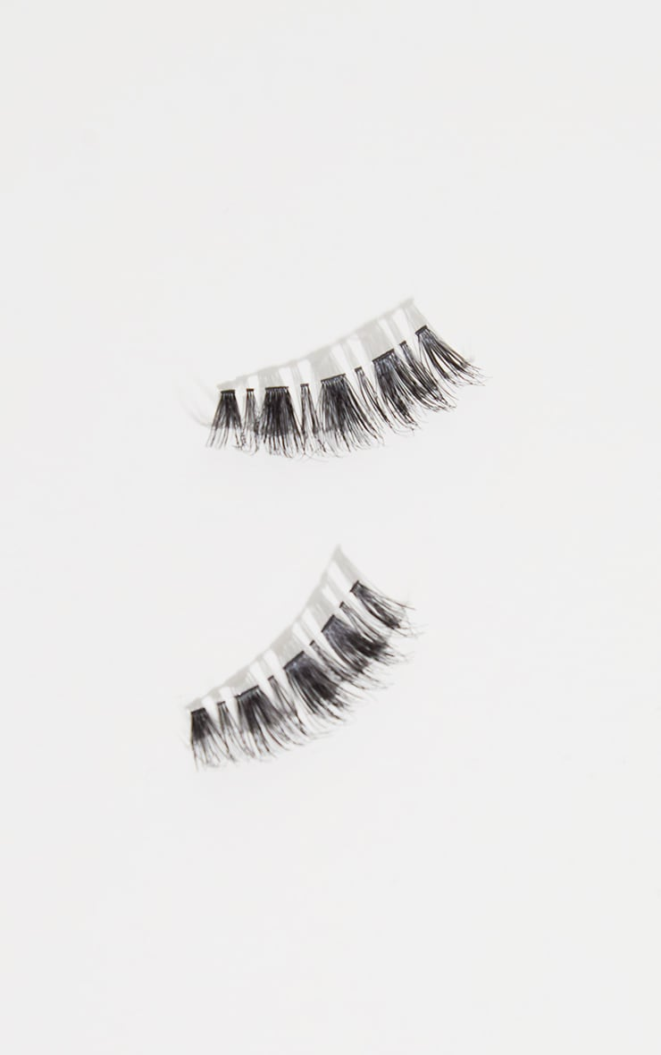 Lash Unlimited Doublelicious Lash No. 3 2