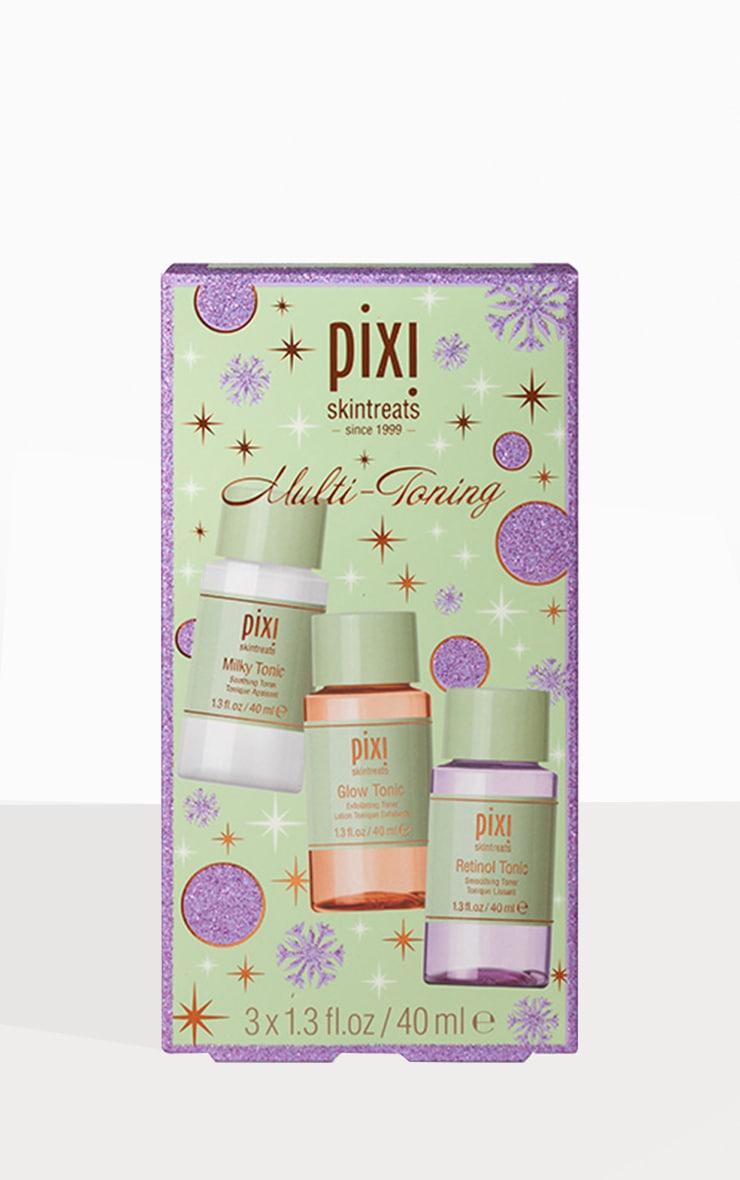 Pixi Multi-Toning Kit 1