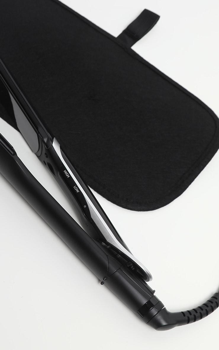 BaByliss Smooth Pro Wide Straightener 235 4