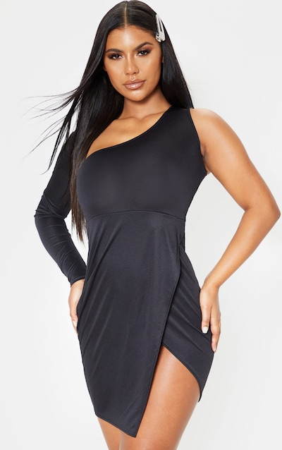 4499709bff4b1 Body Solid Bodycon Mini Dr Dresses – Meta Morphoz