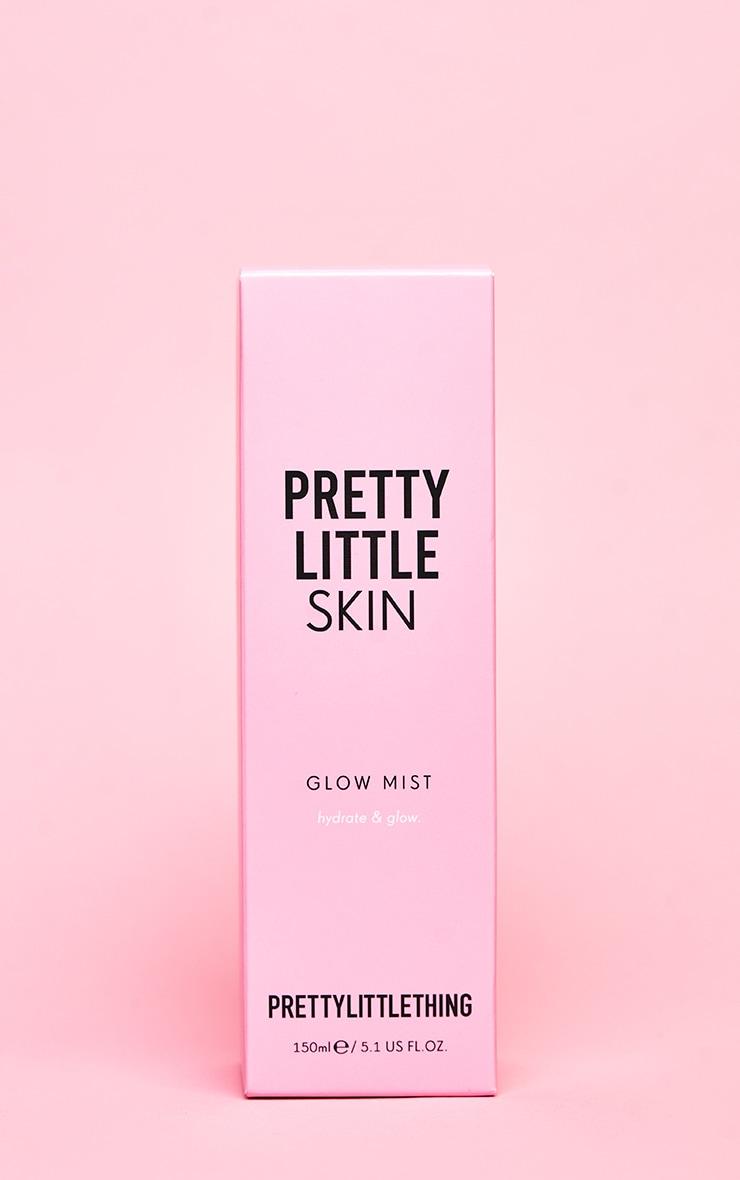Pretty Little Skin Universal Glow Mist 150ml 3