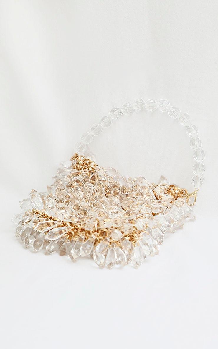 Clear Jewel Mini Grab Bag 2