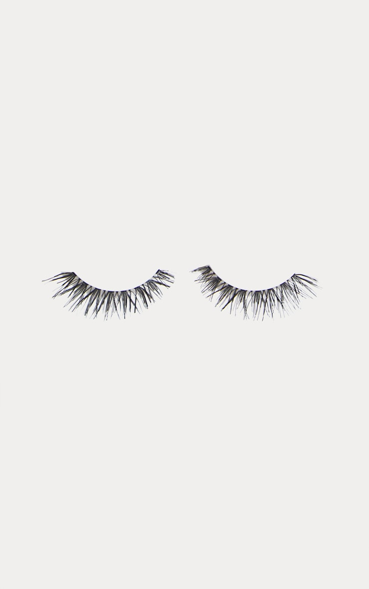 Ardell Demi Wispies False Eyelashes 2