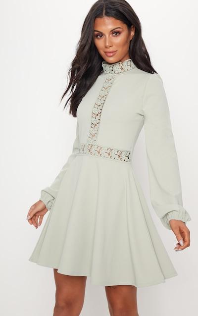 Dresses   Women\'s Dresses Online   PrettyLittleThing IE