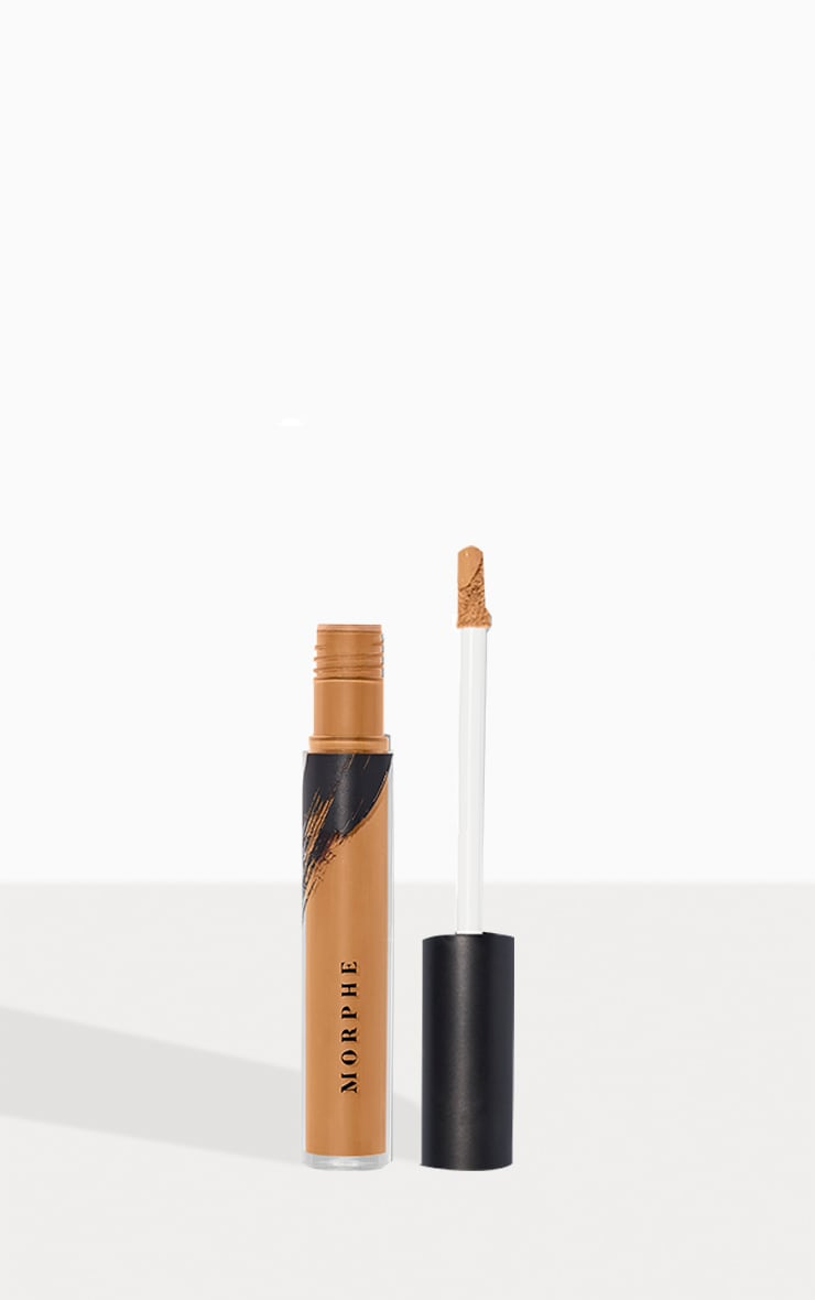 Morphe Fluidity Full Coverage Concealer C3.35 1