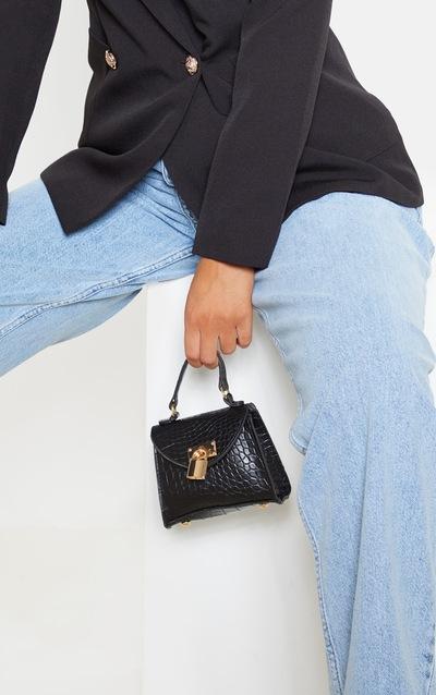 Αποτέλεσμα εικόνας για the mini bags