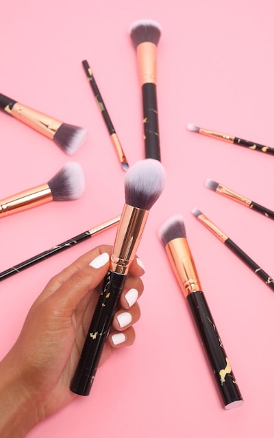 Brush Sets | Best Makeup Brush Sets 2019 | PrettyLittleThing AUS