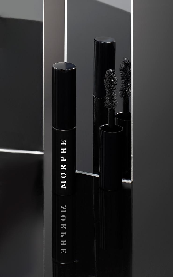 Morphe - Mini mascara volume Make It Big 1