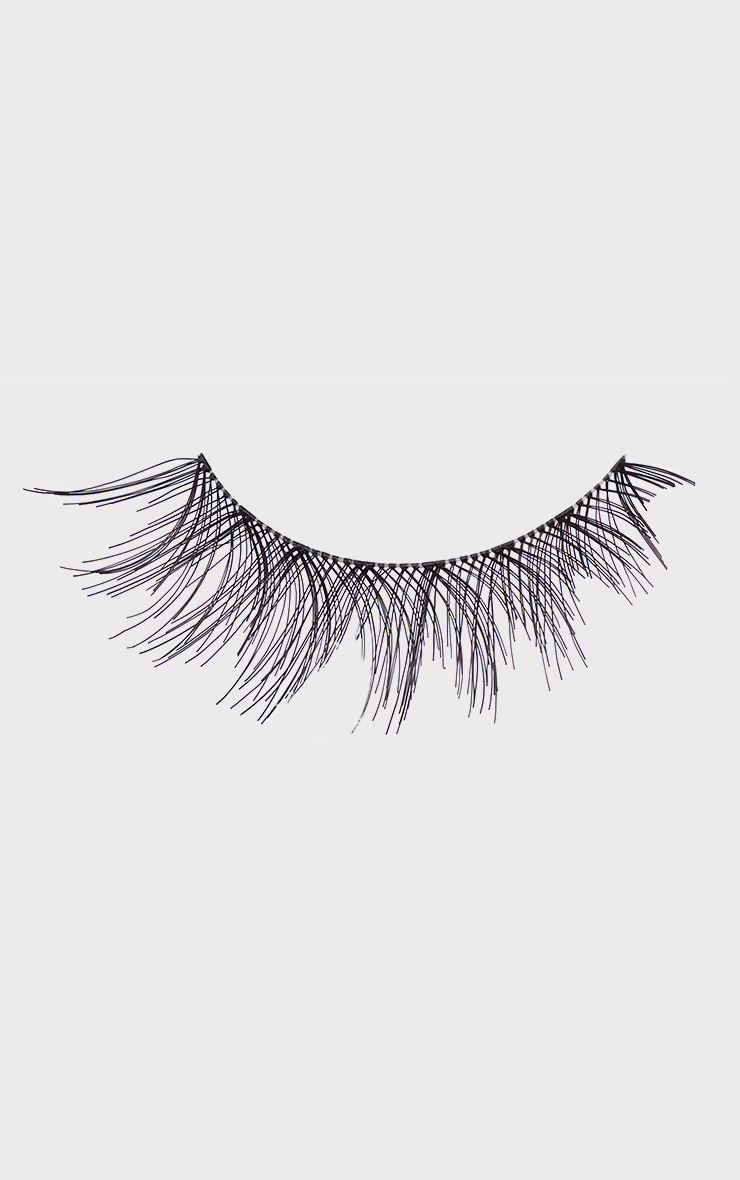 Eylure Jasmine Enchanted False Lashes 2