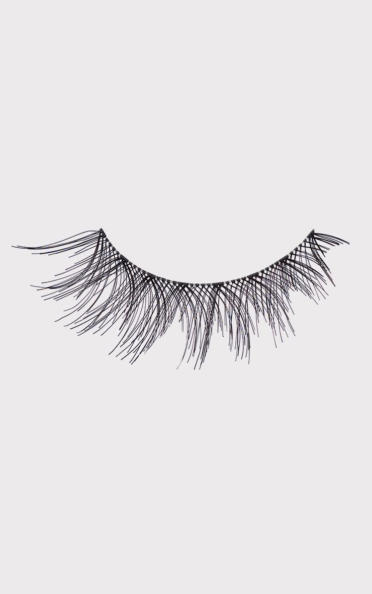 bae61d6119c Eylure Jasmine Enchanted False Lashes   Beauty     PrettyLittleThing