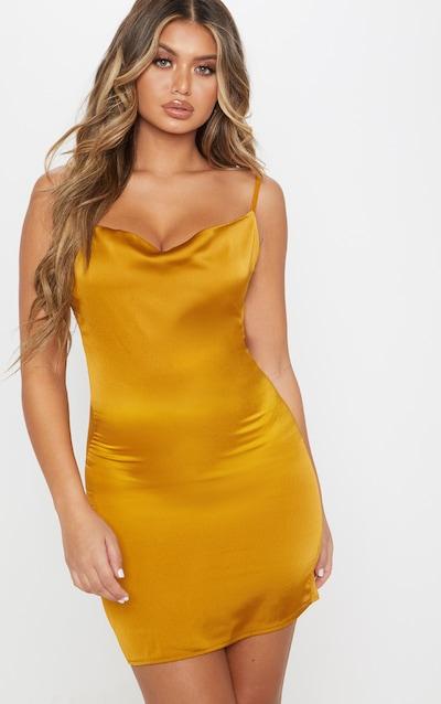 Shopping silver glitter strappy square neck bodycon dress browns