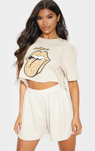 0218e415 Shorts | Women's Shorts Online | PrettyLittleThing