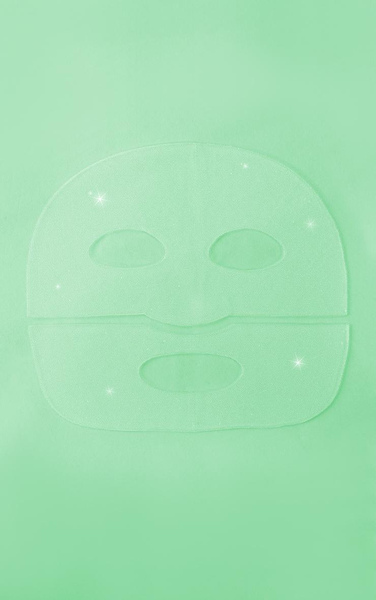 Bubu Skincare #t-spot Anti Acne Mask 2