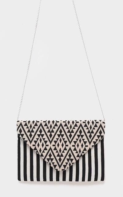 12e6fef457ca74 Bags | Women's Bags | Women's Purses Online | PrettyLittleThing