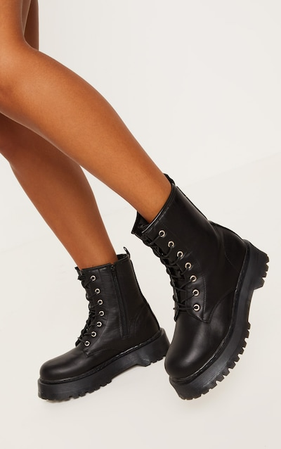 a70177f8dd Boots For Women | Women's Boots | PrettyLittleThing