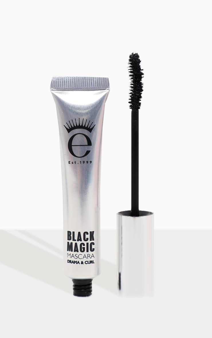 Eyeko Black Magic Mascara 1
