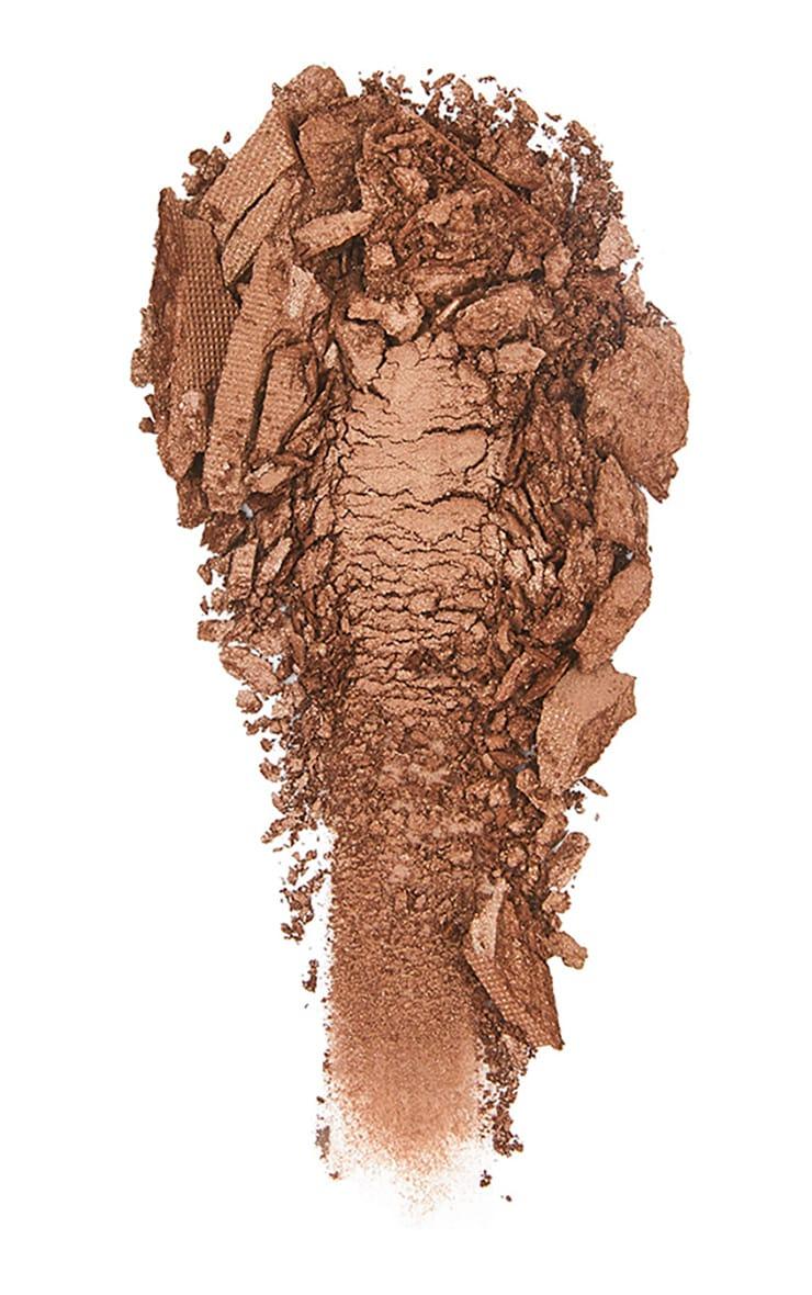 Sleek Make Up Face Form Bronzer Literally 3