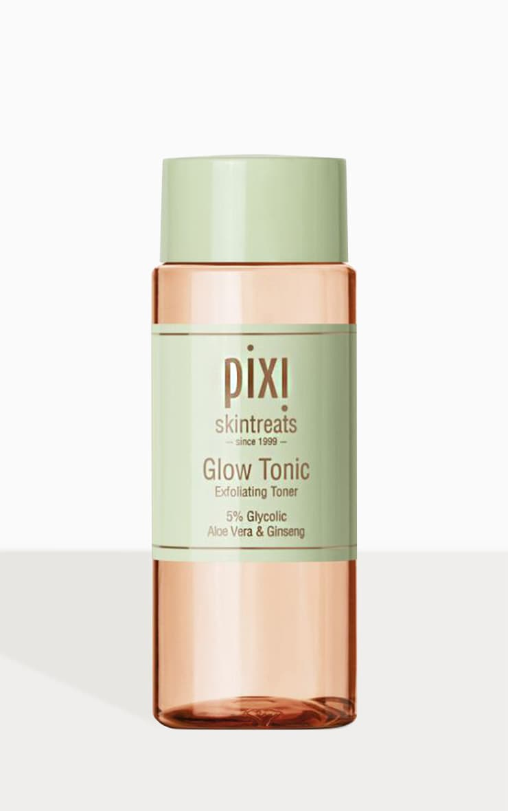 Pixi Glow Tonic Toner 100ml 3