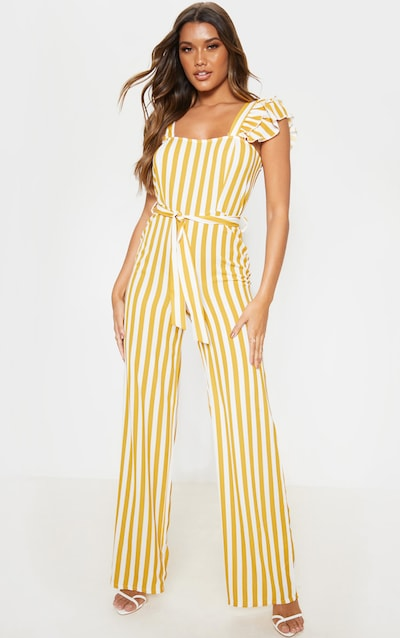 c7238cefb4 Women's Jumpsuits | Cute Jumpsuits for Women | PrettyLittleThing USA