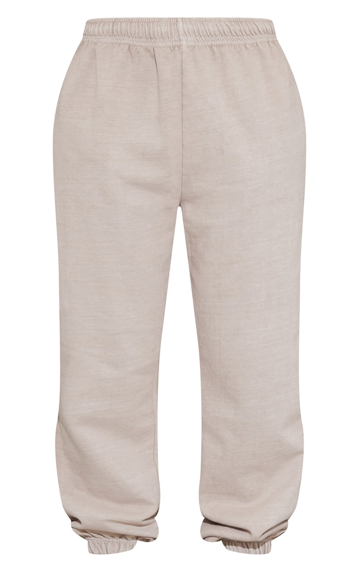 Taupe South West Calabasas Joggers 5