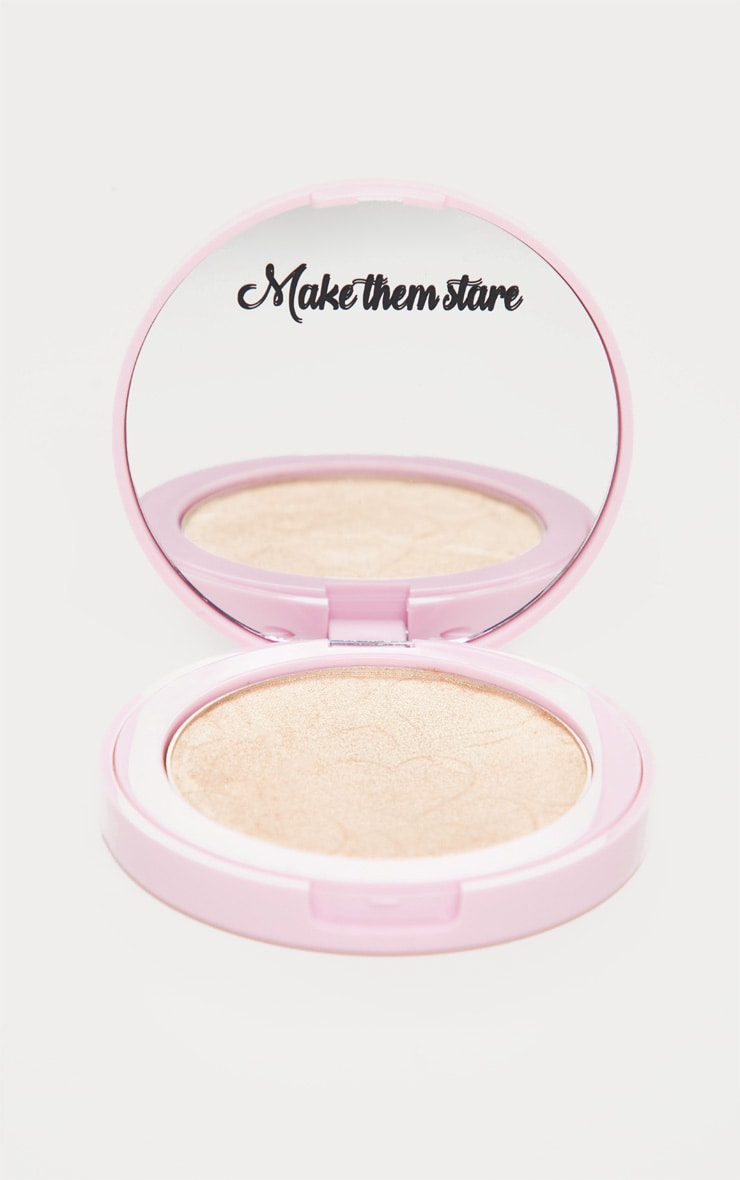 Doll Light - Highlighter Shine Bright 2